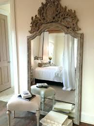 miroir dans chambre à coucher miroir pour chambre adulte miroir dans chambre a coucher miroir