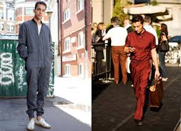 mens jumpsuit fashion inspiration jumpsuits for mdfs