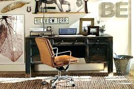 Pottery Barn Home Office Furniture Pottery Barn Office Furniture Pottery Barn Office Furniture Ideas