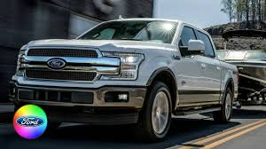 ford f150 xlt colors 2018 ford f150 colors xl xlt lariat king ranch platinum limited