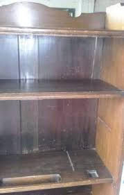 Large Bookshelves by Bookcase Large Solid Wood Bookcase Opus Solid Oak Z Large