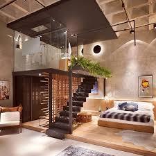 chambre particuli鑽e les 120 meilleures images du tableau loft風住宅sur