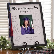 graduation keepsakes graduation gifts for fellow classmates personalized memory boxes