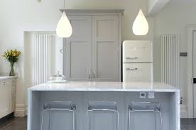 Glass Pendant Lighting For Kitchen Islands Pendant Lights Kitchen Over Island Medium Size Of Pendant Lighting