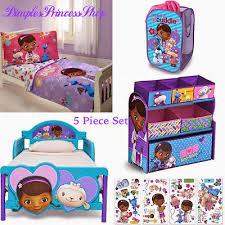 Doc Mcstuffins Toddler Bed Set Doc Mcstuffins Bedroom Set Flashmobile Info Flashmobile Info
