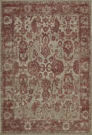 Polypropylene Rugs Outdoor by Best 25 Polypropylene Rugs Ideas On Pinterest Bohemian Rug