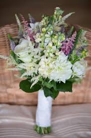 wedding flowers ni paul florist derry northern ireland wedding event flowers