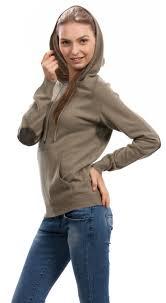 56 best women u0027s cashmere hoodies images on pinterest hoodies