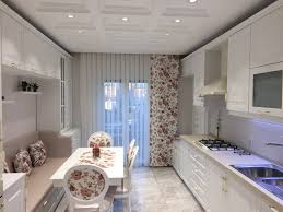 Schlafzimmer Kreativ Einrichten Moderne Häuser Mit Gemütlicher Innenarchitektur Geräumiges