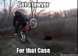 Bmx Meme - 2013 bmx memes thread general bmx talk bmx forums message