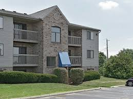wind ridge apartments tipp city oh 45371