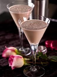 valentine u0027s day cocktail recipes hgtv
