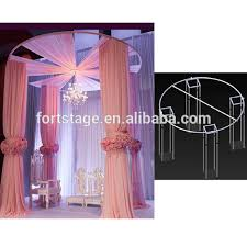 wedding backdrop china buy cheap china wedding mandap backdrop decoration products find