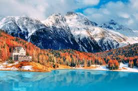 beautiful places 7 beautiful places in switzerland you have to visit hand luggage