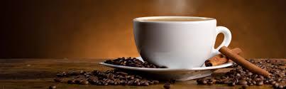 enjoy complimentary coffee laguna beach house