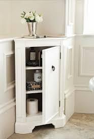 Bathroom Cabinet Organizer Under Sink by Bathroom Sink Under Vanity Storage Under Sink Cabinet Organizer