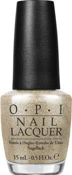 carey nail lacquer collection ulta