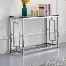 Hairpin Leg Console Table Metal Console U0026 Sofa Tables You U0027ll Love Wayfair