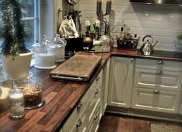 rustic kitchens ideas kitchen rustic normabudden com