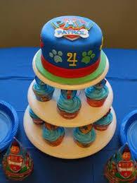 manchester cake soccer theme cake cake