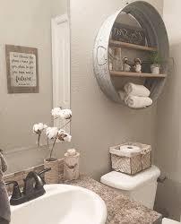 bar bathroom ideas tiny bathroom ideas 2 light chrome wall sconce with clear