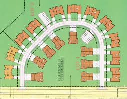 cottonwood condo project could start in april creston news