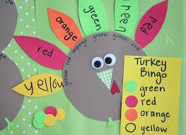 Thanksgiving Crafts Turkeys 74 Best Craft Ideas For Thanksgiving Images On Pinterest Happy