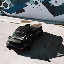 black friday cars 900 best black cars images on pinterest black cars posts and