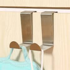 online get cheap steel coat hooks aliexpress com alibaba group