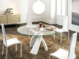 circle table that gets bigger round table that gets bigger kinoed me