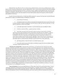 investment memorandum template eliolera com