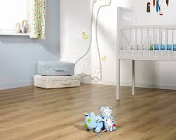 Laminate Floor In Bedroom Bedroom Laminate Floor Bedroom Popular Home Design Modern In