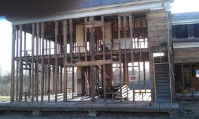 the new house rules tedd benson on homebuilding