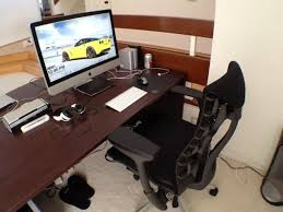 Ultimate Computer Chair Computer Chair Amazon Office Chair Computer Chair Arm