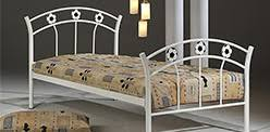 Toddler Beds Northern Ireland Mattress Ie Beds Memory Foam Beds Ireland Next Day Delivery Dublin