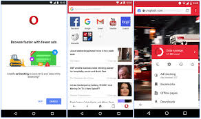 opera mini version apk opera mini web browser apk free for android