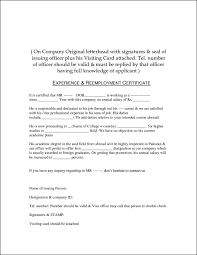academic cover letter format chief software architect cover letter