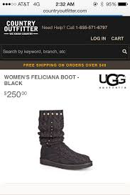 s ugg australia josette boots 252 best worth to own images on boots casual