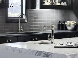 kohler revival kitchen faucet kohler kitchen sink faucets bloomingcactus me