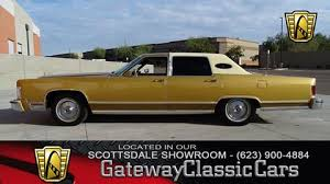 limousines for sale limousines for sale in illinois carsforsale