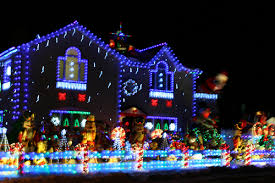 best christmas home decorations awesome to do the best christmas decorations in chicagoland ever