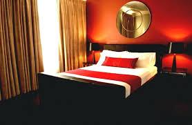 candle lit bedroom romantic candle light bedroom inspirational romantic bedroom