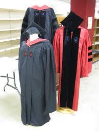 academic hoods academic regalia of harvard