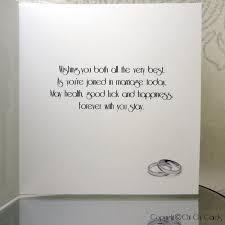 wedding card for groom wedding card two grooms
