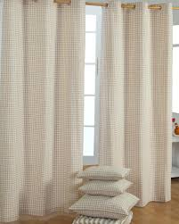 Gingham Curtains Blue Gingham Curtains Pink Gingham Curtains Blue Gingham Curtains