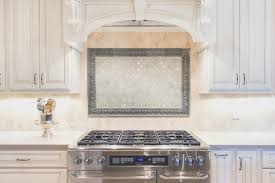 backsplash behind stove simple astonishing backsplash designs