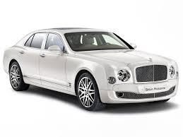 bentley mulsanne interior 2014 tim birkin edition bentley mulsanne notoriousluxury