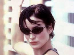 carrie anne moss http db2 stb s msn com i 24