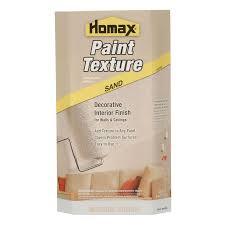 shop homax paint texture additives actual net contents 6 fl oz