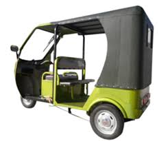 philippine tricycle png tricycle for sale in philippines china best quality 3 wheel